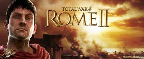 rome-total-war-2-splash
